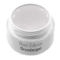 Grundier-Gel 30 ml
