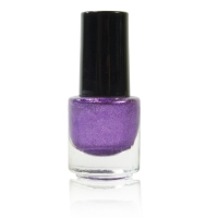 Stampinglack purple lady 4 ml