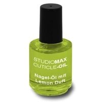 Nagelöl Lemon 14 ml