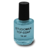 Top Coat 14 ml